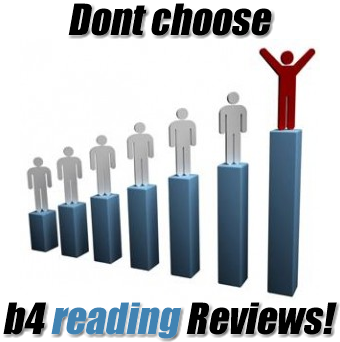 best seo reviews