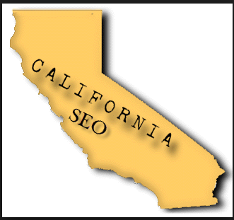 California SEO