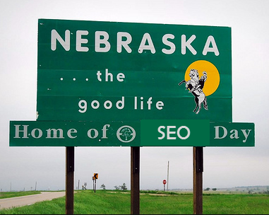 Nebraska SEO